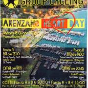 arenzano heart day group cycling 18 giugno 2016