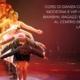 corsi danza arenzano palestra 2019 2020