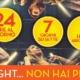 offerta 2019 2020 palestra arenzano aperta 24 ore tutti giorni 1fit stazione fs