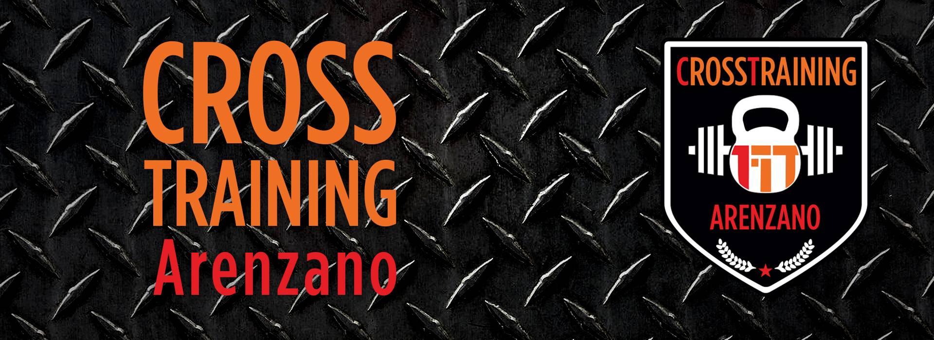 palestra arenzano cross training 24 ore tutti giorni